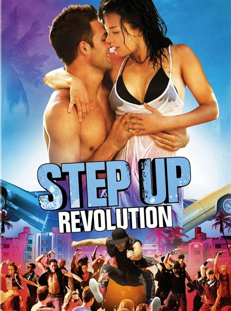 hollywood movies in hindi dubbed watch online step up revolution 2012 hindi dubbed movie watch online