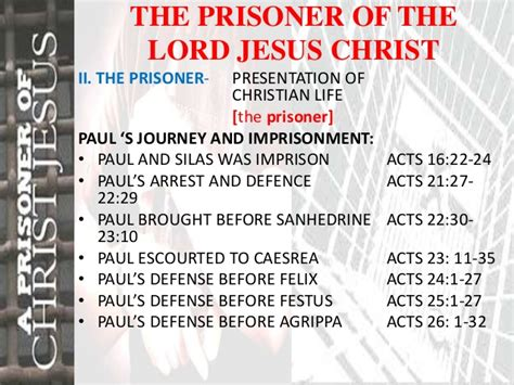 unveiling paul s sense of 1 corinthians 11 2ã 16 books prisoner of the lord jesus