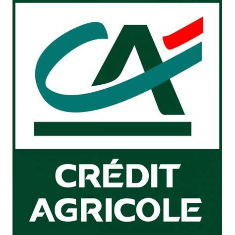 credit agricole entretien d embauche credit agricole questions r 233 ponses