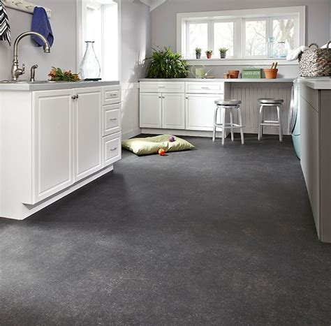 beautiful grey flor ever vinyl flooring available at