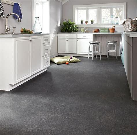 vinyl tile in basement best 25 grey vinyl flooring ideas on