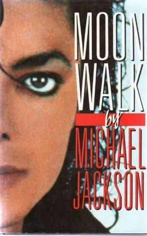 michael jackson biography book online moonwalk by michael jackson