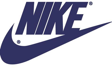 nike logo images nike logo quotes quotesgram