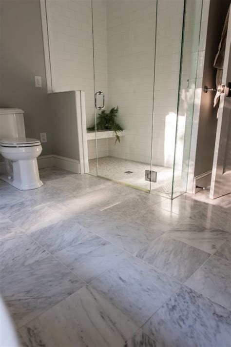 bathroom decorating  designs  karen gallagher