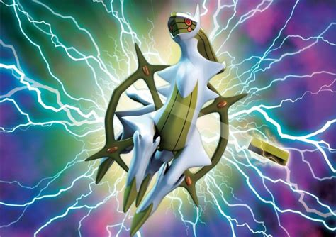 best arceus type gamezone psa don t forget to grab your free legendary
