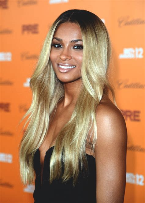 black roots eith bloond hair blonde hair with black roots fashion pinterest