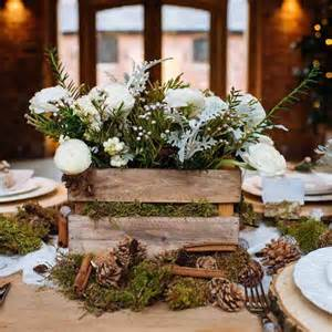 20 winter wedding ideas you just need to