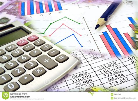 calculator numbers calculator with numbers stock photo image of cash digit