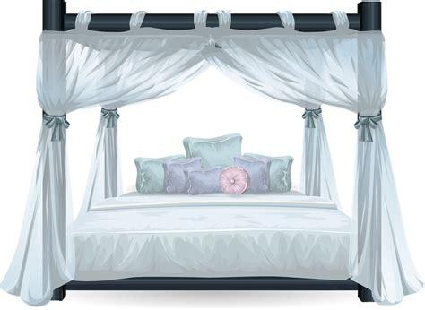 cuscini decorativi letto cuscini decorativi per letti morbidissimi