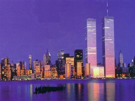 pictures of tower new york new york towers wallpapers wallpaper cave