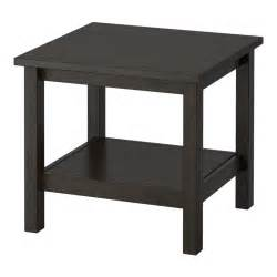 Home living room coffee amp side tables side tables