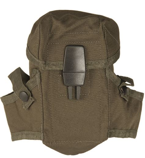 Ready Lc Pouch us od lc2 m16 magazine pouch od shooting gear