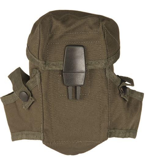 Ready Lc Pouch us od lc2 m16 magazine pouch od shooting gear magazine pouches militarysurplus ro