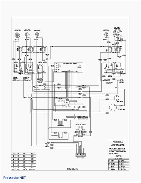 1993 toyota corolla wiring diagram wiring diagram with