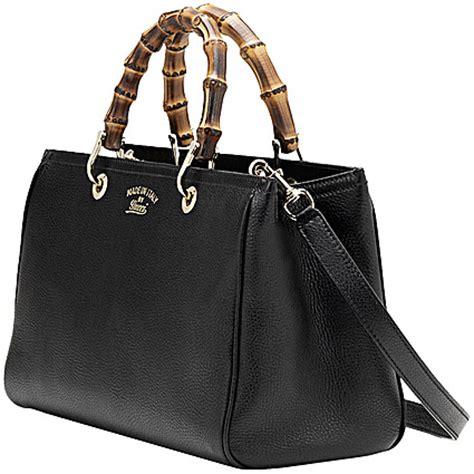 10 Gucci Handbags by Top 10 Gucci Handbags Trendyoutlook