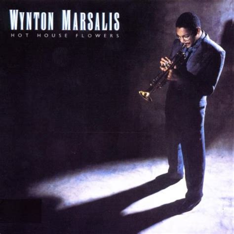 new hot house music wynton marsalis hot house flowers records vinyl and cds hard to find and out of print