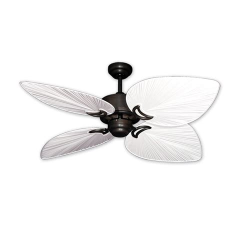 hawaiian style ceiling fans outdoor tropical ceiling fan rubbed bronze bombay by