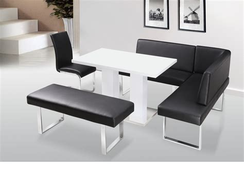 white corner bench really interesting and awesome designs corner bench ideas
