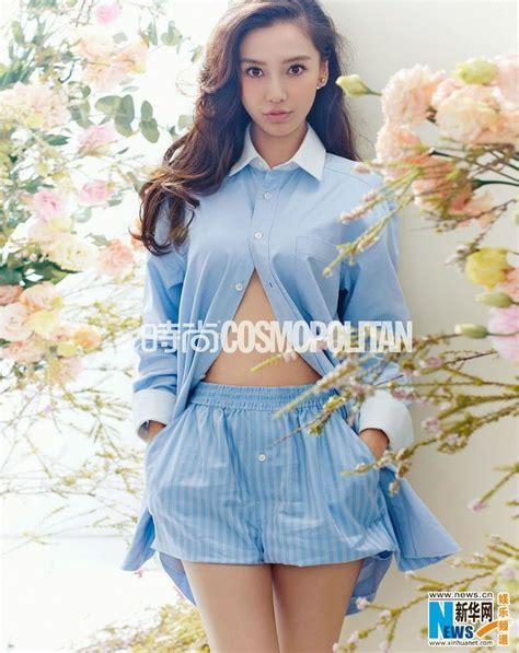 hong kong actress baby 194 best images about angela baby on pinterest hong kong