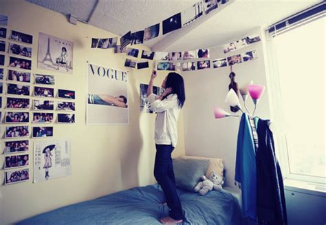 tumblr themes for your room dorm rooms tumblr