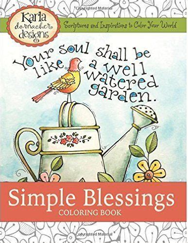 simple blessings inspirational devotion coloring book books 116 best coloring images on coloring books