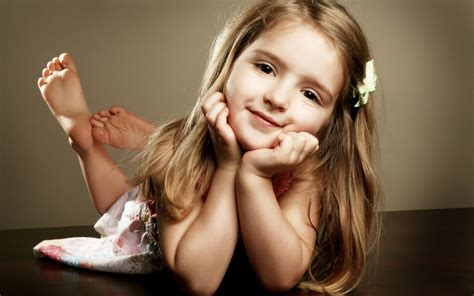 cute wallpapers for kids cute kids hd wallpapers hd wallpapers