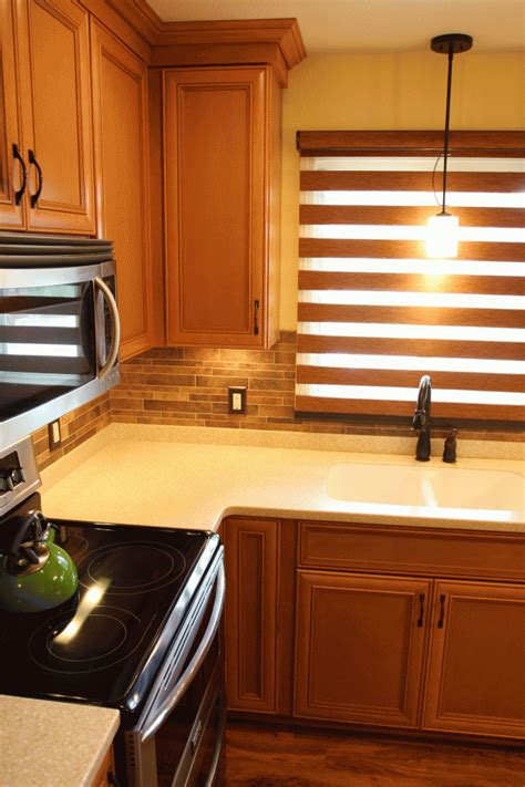 home decor trends over the years kitchen light fixture tag for kitchen track lighting