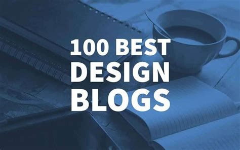 design inspiration blogs 100 best design blogs for graphic designers inspiration tips