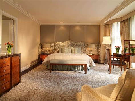 star room 5 star hotel in london luxurious hotel suites guest rooms