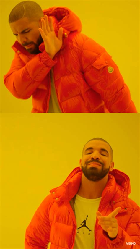 Memes De Drake - drake reacomodado by taringamemes on deviantart