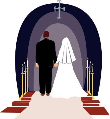 Lovely Church Wedding Ceremony Program #8: AssetPreview?id=a0415206aa