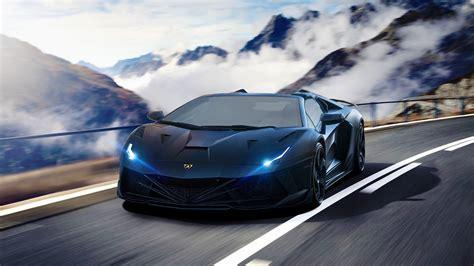 Cool Car Wallpapers 1366 78055 by Lamborghini Aventador Supercar Wallpaper Hd Car