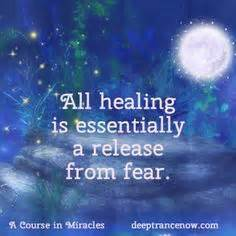heal yourself discover quantum healing energy attract miracles and luck in 3 easy steps books 1000 images about a course in miracles on