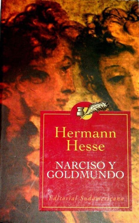 leer amanda y el libro magico fiction libro hermann hesse narciso y goldmundo books