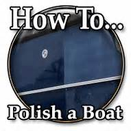 boat detailing guide boat detailing facts rv detailing tips how to detailing