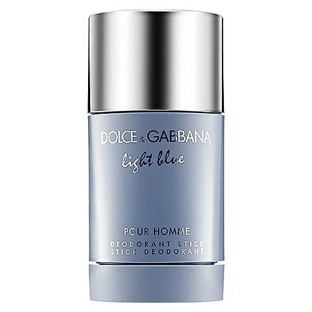 sephora dolce and gabbana light blue light blue pour homme deodorant dolce gabbana sephora