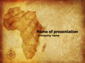 africa powerpoint template africa presentation template for powerpoint and keynote