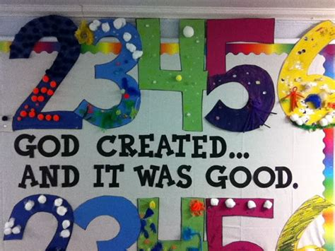 themes related to god 83 best church bulletin board ideals images on pinterest