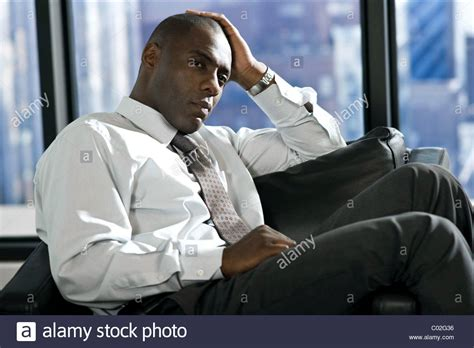 obsessed film idris idris elba obsessed 2009 stock photo royalty free image
