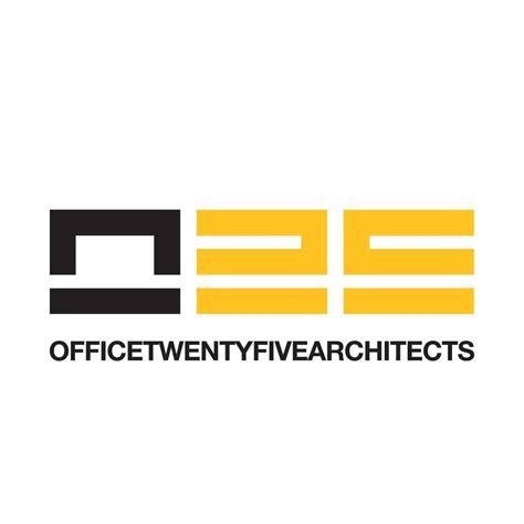 architecture firm logos home interior design logo fair