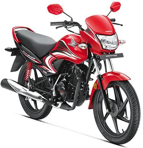 honda dream honda dream yuga price specs review pics mileage in india
