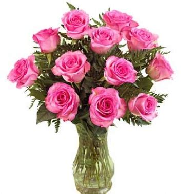 send flowers vase to india flowers vase to india roses