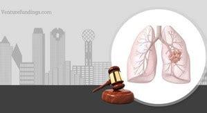 Mesothelioma Compensation 2 by Mesothelioma Attorneys In Dallas Mesothelioma Firm