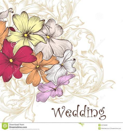 imagenes de flores dibujadas pin con coraz 243 n de az 250 car cupcakes fresa y cava cake on