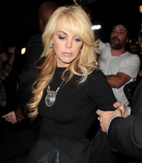 dina lohan hair 44 best images about scandalous on pinterest stacy