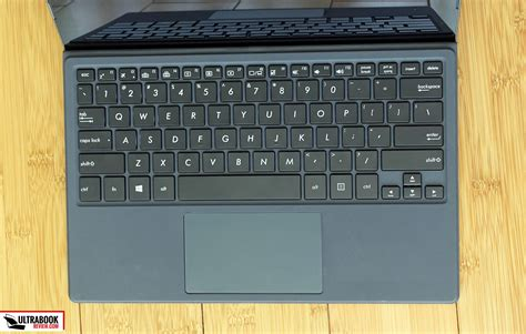 keyboard layout substitutes asus transformer 3 pro t303ua review a beefed up