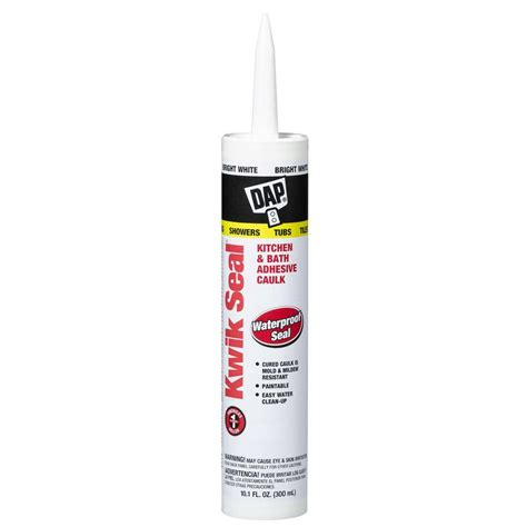 tile grout caulk c cure loctite 9 fl oz clear power grab all purpose adhesive