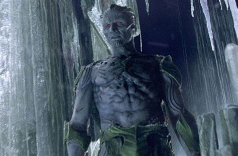 thor film laufey all of the marvel studios movie villains ranked from