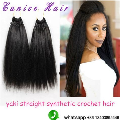 yaki pony hair for braiding 24 inches pictures of women yaki pony hair styles yaki pony braiding hair