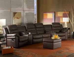 home theater furniture seatcraft genesis home theatre seating buy your home